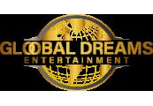 Gloobal dreams